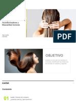 KWP_Propuesta_Maria Salome 240320vf.pptx
