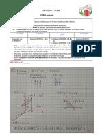 Hoja_Formato FORO CE85_2020-01