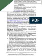 IEAS 09 Grado - 03 Guia Virtual - Tecnologia e Informatica - Mensajes - 03-06 Semana 2P del 11 de mayo al 08 de junio 2020 (1).pdf