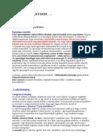 súlycsökkenés előrehaladási jelentés)