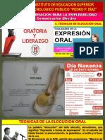 3.1 Elocución oral 2020-I Ofi-Env.. (1).pdf
