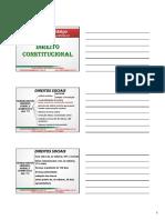 Generico Direito Constitucional Julio Hidalgo (24)