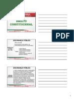 Generico Direito Constitucional Julio Hidalgo (26)