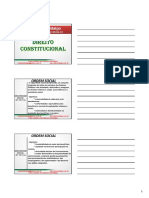 Generico Direito Constitucional Julio Hidalgo (27)