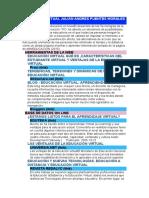 EDUCACIÓN_VIRTUAL_JULIAN_ANDRES_PUENTES_MORALES.rtf