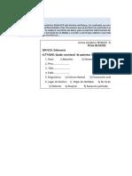 Datos_de_pacientes_geriatricos_2 (1)