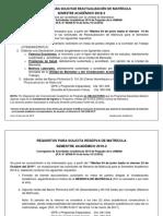 REACTUALIZACION_MATRICULA_2019-2(09-07-2019)