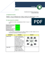redes 2.1.docx