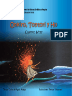 s4-3-inicial-dia-2-cuento-onkiro-tontori-ho (1)