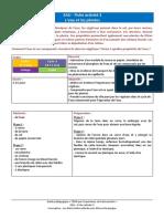 guidepeda-expdecouv-eau-fiche-2-l-eau-et-les-plantes_doc-1.pdf