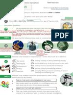 Money Laundering.pdf