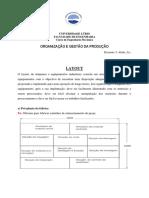 LAYOUT _PRE-PLANTA DA FABRICA.pdf