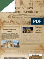 arquitectura colonial española.pdf