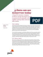 big-data-insurance-case-study.pdf