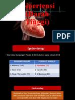 Hipertensi 150319