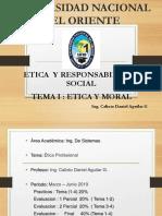 0 etica_profesional ING DANIEL AGUILAR.pdf