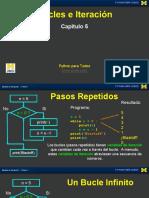 bucles e iteracion.pdf