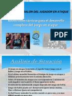 Juego sin Balon capacitacion.pdf