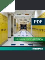 Catálogo Luminarias de Emergencia 2014.pdf