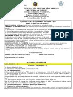 SEMANA-DEL-8-AL-12-CUARTO (1).docx