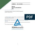 ISO-22301_2019.docx