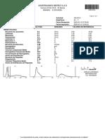 Resultado_39949594_150514052922_0_0FI.pdf