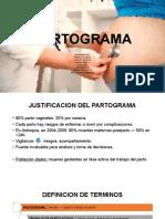PARTOGRAMA.pptx