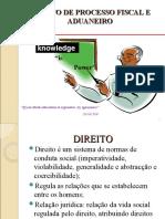 aulas - fiscal slides.ppt