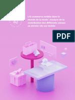2019-rapport-e-commerce-mobile-et-mode-nosto