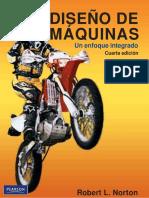 212775237-Diseno-de-Maquinas-4edi-Norton_optimize_optimize2