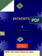 SPSS-AL1CIA