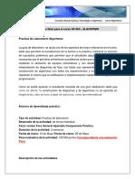 Hoja_de_ruta_Practica_de_laboratorio_2016-1-301303
