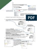 WORD - cómo insertar una imagen y darle formato.pdf