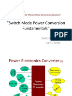 Power_Conversion_Fundamentals.pdf