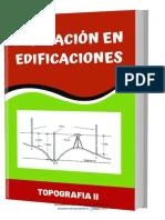 nivelacion-en-edificaiones-topografia-ii-1-downloable