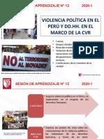 PPT 12_.pptx