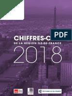 Chiffres-cles-2018derlight.pdf