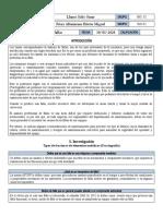 12 Evidencia de Llanos Solis - Pérez Altamirano (IMI-82)