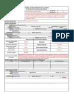MEMORIAL (modelo energisa).pdf