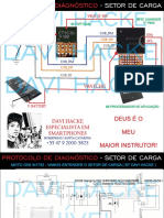 6192693163951.pdf
