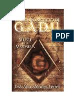 El-oscuro-secreto-de-GADU--Ana.Mendez.Ferrell