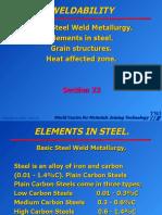 1. Basic weld metallurgy.ppt