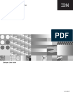 Designer Client Guide