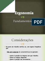 Ergonomia_conceito_aula_2_e_3