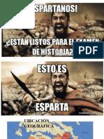sociedad de  ESPARTA.pptx