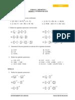 HT 01 NEG - NUMEROS REALES.pdf