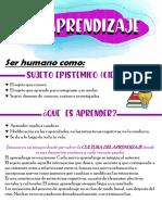ACTIVIDAD 4- Fichado sobre aprendizaje.pdf