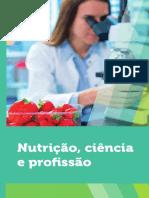 KLS - Nutrição, ciência e profissão.pdf