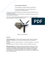 IMPORTANCIA DEL MOTOR RECIPROCO EN LA AVIACION.docx