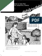 1382-Texto del artículo-3126-1-10-20160516.pdf